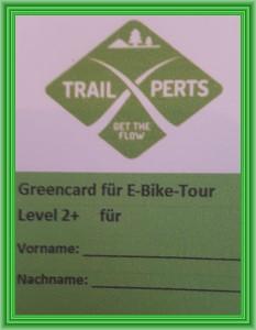 greencard_M-rand groß